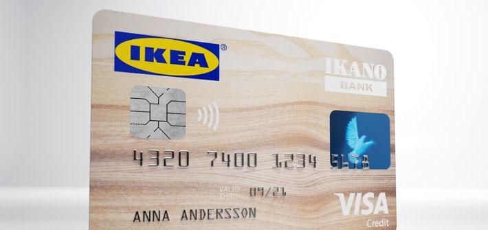 Ikea Feiertage verbraucher infos